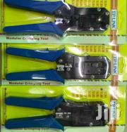 Quality Crimping Tool | Hand Tools for sale in Nairobi, Nairobi Central