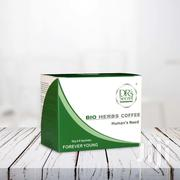 Libido Bio Herbs Coffee for Men. | Sexual Wellness for sale in Nairobi, Kileleshwa