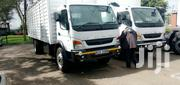 Fi Lorry For Hire.Tw: | Chauffeur & Airport transfer Services for sale in Nairobi, Kahawa