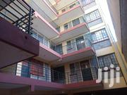 Lovely 1 Bedroom Apartment To Let South B | Houses & Apartments For Rent for sale in Nairobi, Nairobi South