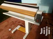 Commercial Rotary Ironer | Home Appliances for sale in Kiambu, Kikuyu