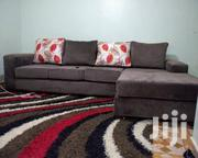 L Seat Sofa | Furniture for sale in Kiambu, Kabete