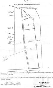 Plot for Sale   Land & Plots For Sale for sale in Busia, Bukhayo East