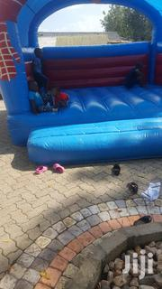 Bouncing Castle Hire | Party, Catering & Event Services for sale in Kajiado, Ongata Rongai