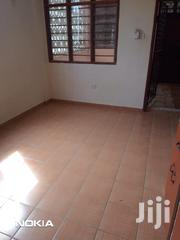 Bedsitter Shashra Property Tight Security | Houses & Apartments For Rent for sale in Kilifi, Mtwapa