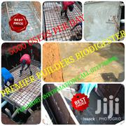 Biodigester And Plumbing | Building & Trades Services for sale in Kiambu, Kiganjo