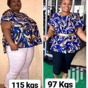 Weight And Tummy Loss Tablets | Vitamins & Supplements for sale in Kisii, Marani