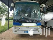Golden Drogon Bus | Buses & Microbuses for sale in Nairobi, Mathare North