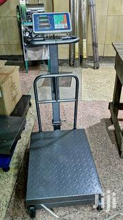 500kgs Weighing Scale | Store Equipment for sale in Nairobi, Nairobi Central