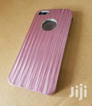 Slim Tpu Back Cover For iPhone 5 5s Se | Accessories for Mobile Phones & Tablets for sale in Mombasa, Mji Wa Kale/Makadara