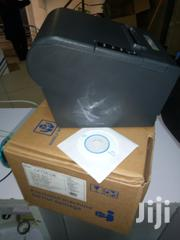 88mm Thermal Receipt Printer | Printers & Scanners for sale in Nairobi, Nairobi Central