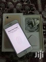 Apple iPhone 7 64 GB Gold | Mobile Phones for sale in Nairobi, Nairobi West