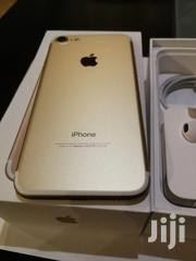 Apple iPhone 7 256 GB Gold | Mobile Phones for sale in Nairobi, Nairobi Central
