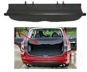 Subaru Foresta: SH5: Rear Cargo Liner Cover: Ex-japan | Vehicle Parts & Accessories for sale in Nairobi, Nairobi Central
