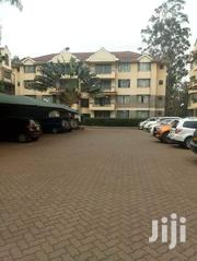 Spacious 3br With Sq Apartment To Let In Kileleshwa | Houses & Apartments For Rent for sale in Nairobi, Kileleshwa