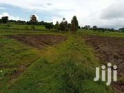 7 Acres for Sale, Subukia Nakuru | Land & Plots For Sale for sale in Nakuru, Subukia