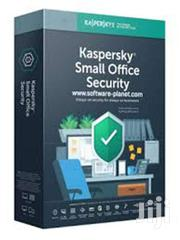 Kaspesky Small Office Security Y | Software for sale in Nairobi, Nairobi Central