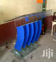 Church Pulpit / Podium | Furniture for sale in Nairobi, Kariobangi North