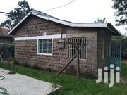 A 3 Bedroom Bungalow In Ongata Rongai | Houses & Apartments For Rent for sale in Kajiado, Ongata Rongai