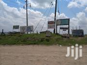 A Very Prime Residential 3/4 Acre Plot at Kona Baridi | Land & Plots For Sale for sale in Kajiado, Ongata Rongai