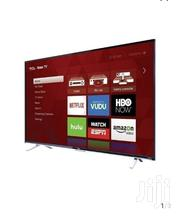 "TCL 43S6500 - 43"" - Android FHD Smart LED TV - Black 