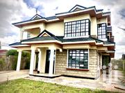 House For Sale Kitengela Yukos Area | Houses & Apartments For Sale for sale in Kajiado, Kitengela