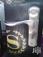 High Security Door Locks | Doors for sale in Nairobi, Nairobi Central