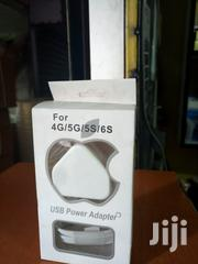 iPhone Charger For All iPhones | Accessories for Mobile Phones & Tablets for sale in Nairobi, Nairobi Central