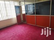 Fully Partitioned And Furnished Office | Commercial Property For Rent for sale in Nairobi, Nairobi Central