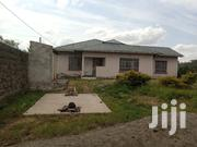 3 Bedroomed Hse For Sale Kiamunyi/ Soilo | Houses & Apartments For Sale for sale in Nakuru, Nakuru East