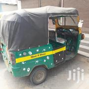 Piaggio 2016 Green | Motorcycles & Scooters for sale in Mombasa, Bamburi
