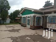 4 Bedroom Hse For Sale Kiamunyi Nakuru | Houses & Apartments For Sale for sale in Nakuru, London