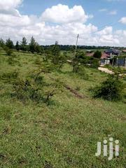 Prime 1/8 Plots for Sale. 50*100 | Land & Plots For Sale for sale in Kajiado, Ngong