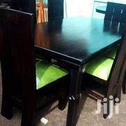 6 Seater Dinning Table   Furniture for sale in Nairobi, Zimmerman