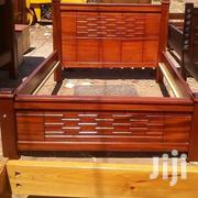 5 By Six Bed | Furniture for sale in Nairobi, Zimmerman