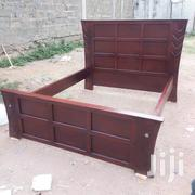 Five By Six | Furniture for sale in Nairobi, Zimmerman