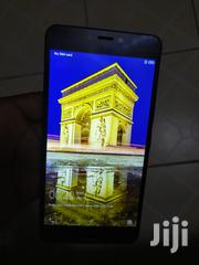 Infinix Note 4 16 GB Gold | Mobile Phones for sale in Nairobi, Kahawa