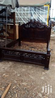 Five By Six Bed | Furniture for sale in Nairobi, Nairobi Central