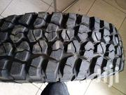 235/85r16 Bf Goodrich MT Tyre's Is Made In USA   Vehicle Parts & Accessories for sale in Nairobi, Nairobi Central