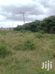 Plot For Sale At Kayole Near Social Hall | Land & Plots For Sale for sale in Nakuru, Naivasha East