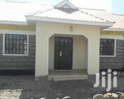 A 3 Bedroom House For Sale | Houses & Apartments For Sale for sale in Kajiado, Ongata Rongai