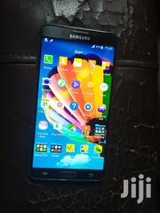 Samsung Galaxy Note 3 32 GB Black | Mobile Phones for sale in Nairobi, Kahawa