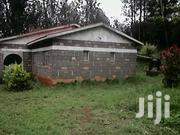 1/2 Acre Land With 4 Bedroom House Ngong | Land & Plots For Sale for sale in Kajiado, Ngong