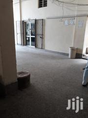 Office Space to Let in Town Near Fantasy Bar | Commercial Property For Rent for sale in Mombasa, Shimanzi/Ganjoni