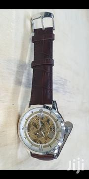 Rolex Leather Strap Watches   Watches for sale in Nairobi, Nairobi Central