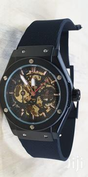 Latest Quality Hublot Watches   Watches for sale in Nairobi, Nairobi Central