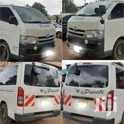 Hiace 7L For Sale | Buses & Microbuses for sale in Nairobi, Nairobi West