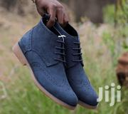Billionaire Laced Boots | Shoes for sale in Nairobi, Nairobi Central