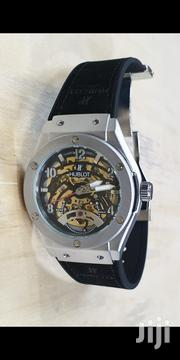 Quality Hublot Watches   Watches for sale in Nairobi, Nairobi Central