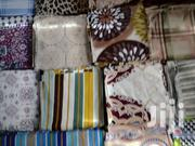 Cotton Bedsheets | Home Accessories for sale in Mombasa, Bamburi